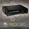 XBox360 Console