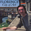 Florence-City of Art