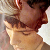 Carnivorous Blossomwing: arthur/merlin