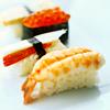 kikunokai userpic