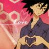 Zetsubo-sensei - *heart*