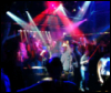 New York Area Nightclub Events and Review
