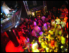 Rhode Island Area Nightclub Events and Review