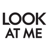 lookatme_best userpic