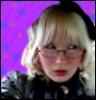 myself, lolita