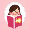 books - cute reading