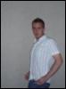 almon26 userpic