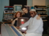 Studio, International, Producers, New York, Music