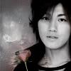 ajia_jin userpic