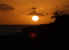 море, Карибы