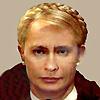 putishenko userpic