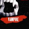 misc//halloween//vampire