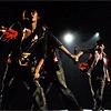 「where is reality?」: kami . rock the house