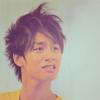 Mint: Nakamaru - GR!