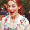 Allison - Tie-dye