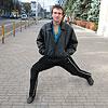 aleksrusja userpic