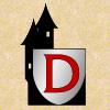 DargonZine