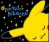 SleepyPikachu