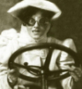 lamia_venomari: бешеная автомобилистка