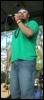 mgonzal userpic