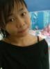 retard_raina userpic