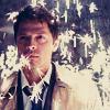 Proud Misha Minion: Cas Sparkle