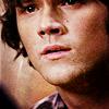 hunting ℑ [Sam] generally displeased