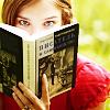 Jude: booklove