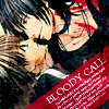 Bloody Call