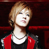 ichigo_mushi userpic