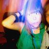 sweeetimpact userpic