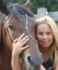 Мы с лошадью