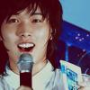 MC Mnet