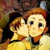 belu: yamamoto takeshi katekyo hitman reborn 8