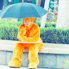 eatyou_alive userpic