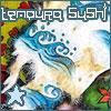 tenpura_sushi userpic