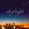 Thunderbaby: L.A. Skyline
