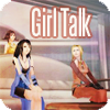 Ashe Romeo: Girl Talk :D