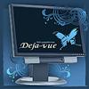 web_dezign