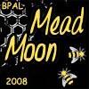 Mead Moon