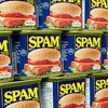 SPAM!!