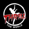 ttw logo