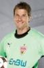FCN Maadla: Mein herz schlägt für FC Nürnberg
