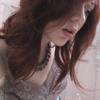 royalmilktea userpic