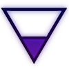 Misc asexual icon