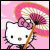 kittiffy userpic