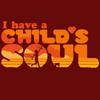 Childs Soul