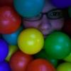 Julia: balls!