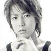 Shishido Ryou