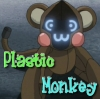 plasticmonkey userpic